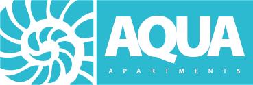 Marbella Aqua Apartments. apartamentos de vacaciones en Marbella
